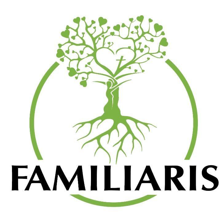 Familiaris